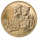 Wrzesień 1939 -Westerplatte