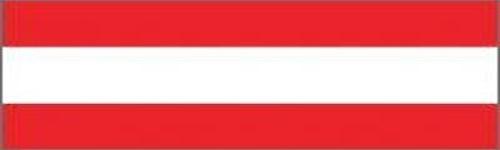 Monety Austria